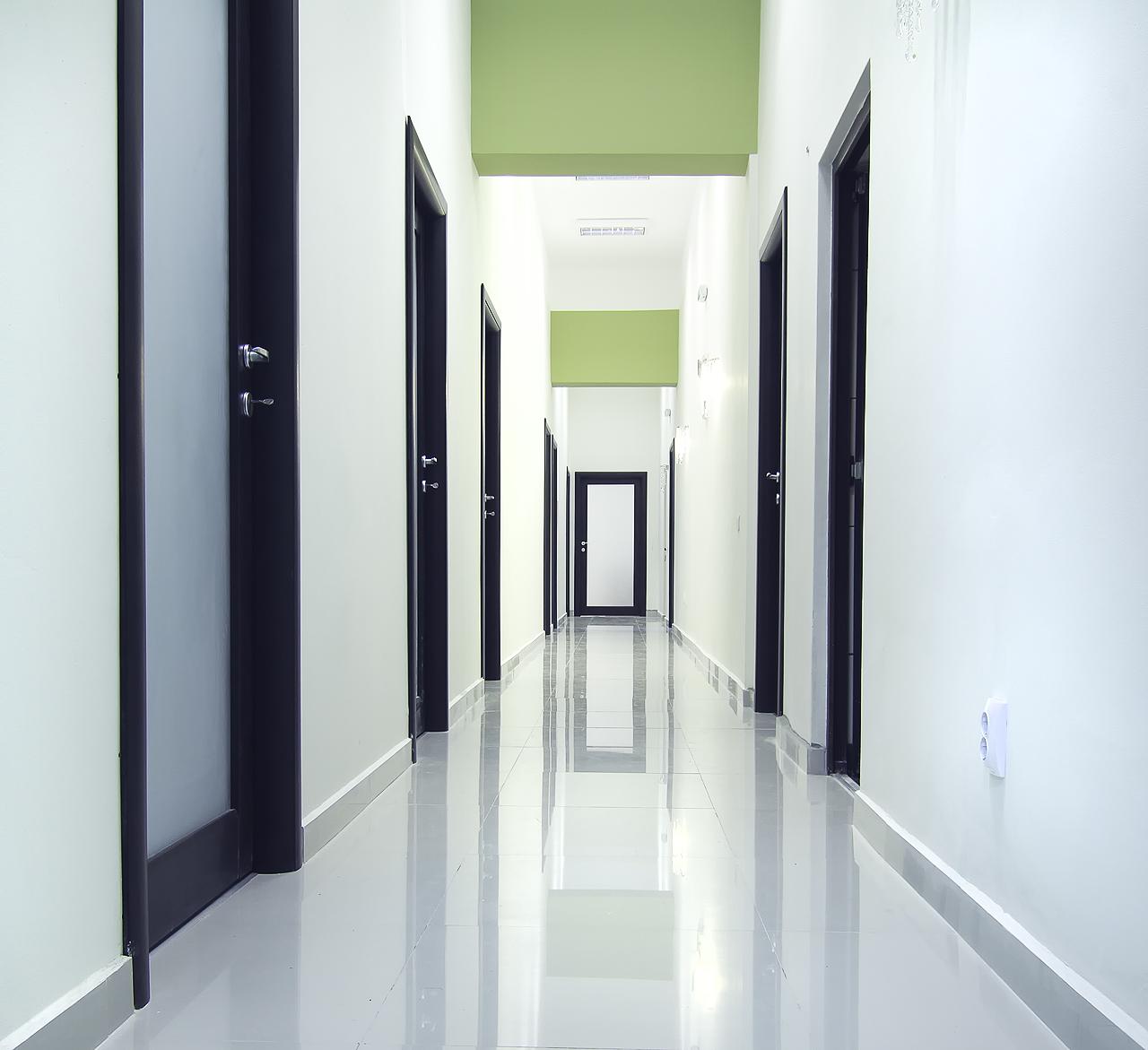 Imagine clinică