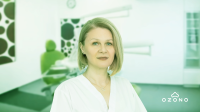 Implanturi Zigomatice | Dr. Mirela Shveys - Caut Dentist Bun
