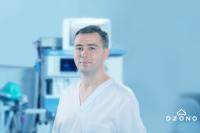 Bloc Operator Propriu | Dr. Cristian Pristavu - Caut Dentist Bun
