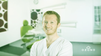 Cea mai rapidă metodă de îndreptare a dinților | Dr. Daniel Olteanu - Caut Dentist Bun