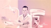 Parodontoza | Dr. Mugur Cojocaru - Caut Dentist Bun