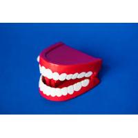 Bruxismul - Caut Dentist Bun