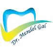 clinica de medicina dentara Dr.Mendel Gal - Caut Dentist Bun