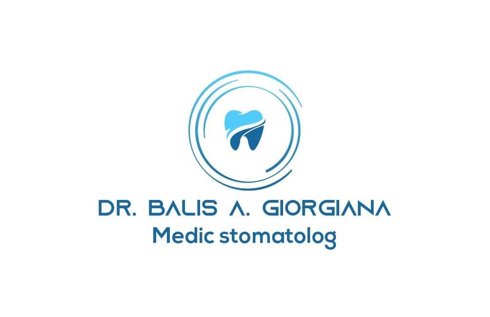Dr Balis Andreea Giorgiana  - Caut Dentist Bun