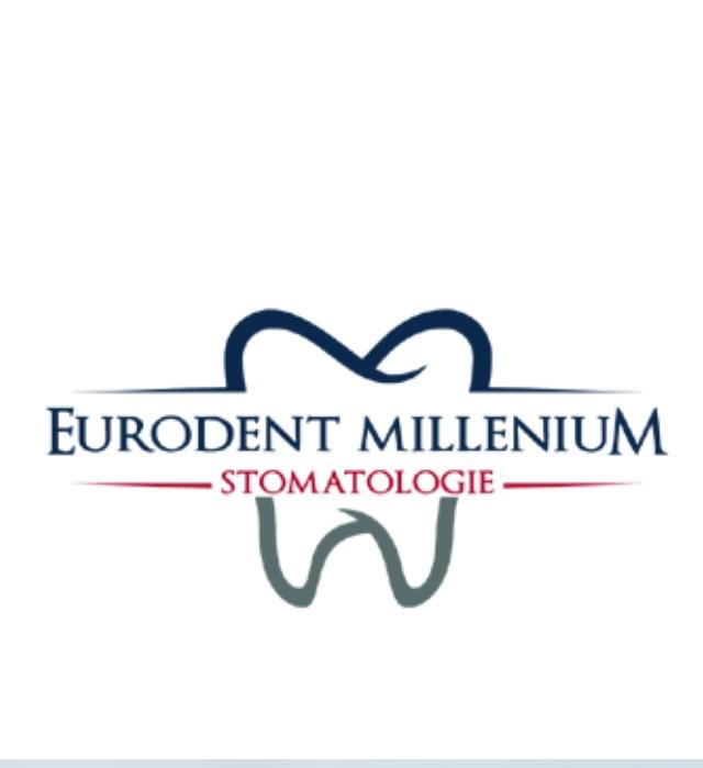 Eurodent Millenium - Caut Dentist Bun