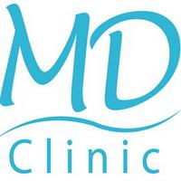 MD Clinic - Caut Dentist Bun