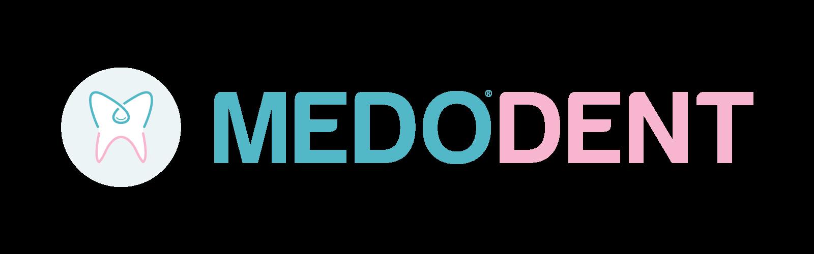 Medo Dent - Caut Dentist Bun