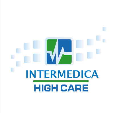 INTERMEDICA HIGH CARE RO SRL - Caut Dentist Bun