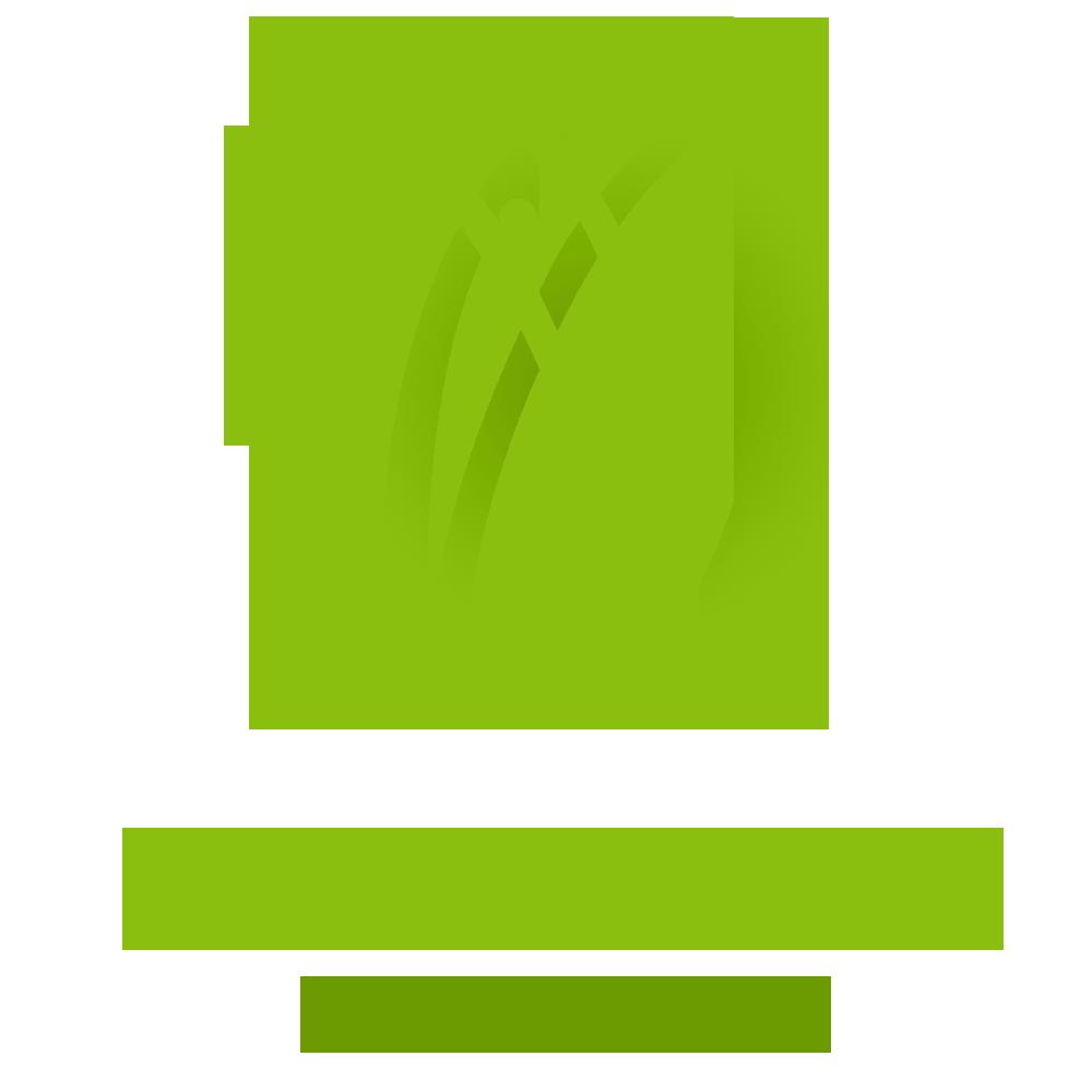 Aloha Dent - Caut Dentist Bun