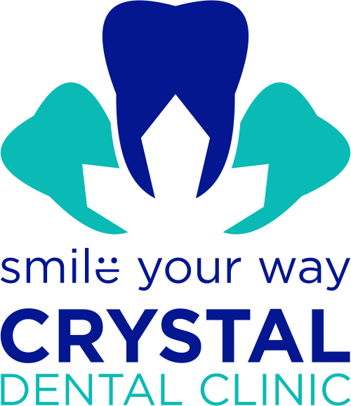 Crystal Dental Clinic - Caut Dentist Bun