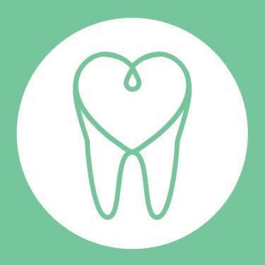 CMI DR CARAIVAN LAURA - Caut Dentist Bun