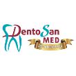 DentoSanMed - Caut Dentist Bun