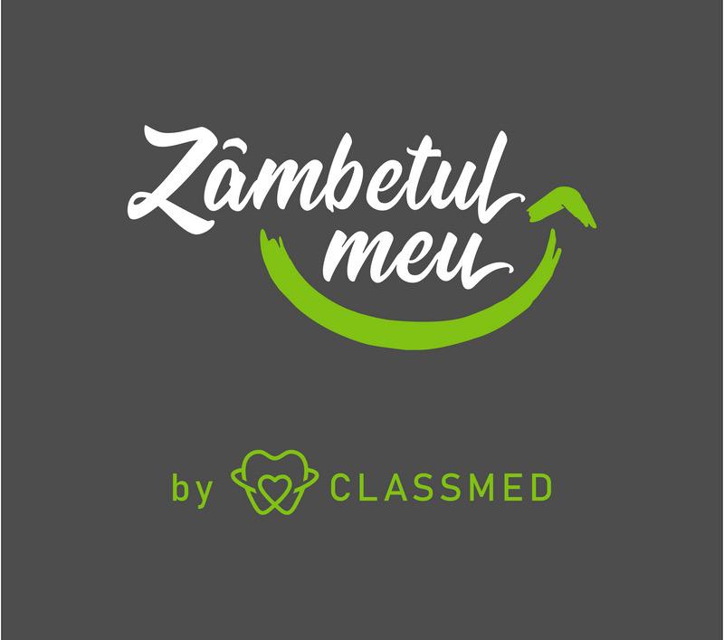 Zambetul Meu by ClassMed - Caut Dentist Bun